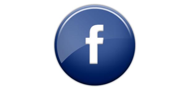 Facebook'ta Güncellemeler Artık Grup Halinde
