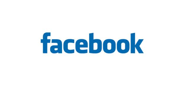 Facebook'un Yeni Mesajlaşma Uygulaması Facebook Messenger