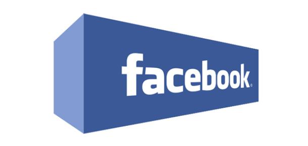 Facebook, Oyunlar Üzerinde Yeniliklere Gidiyor