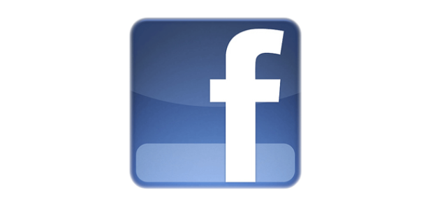 Facebook Kullanıcı ve Gizlilik Ayarları Yenilendi