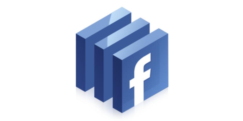 Yeni Arama Motoru Facebook mu?