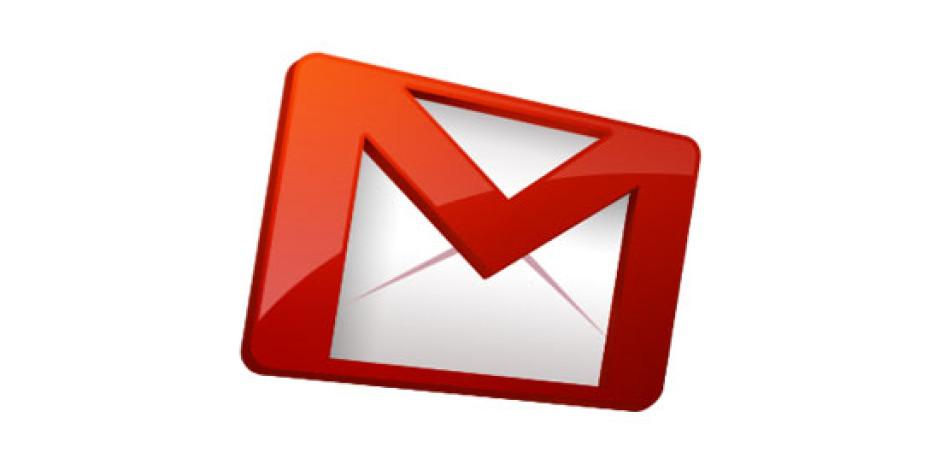Gmail, Ön İzleme Bölmesi Özelliğini Kullanıma Sundu