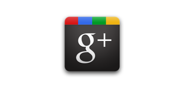 Google+ 25 Milyonu Devirdi