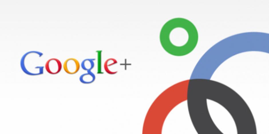 Google+ Paylaşımları Artık Aramalarda Yer Alacak