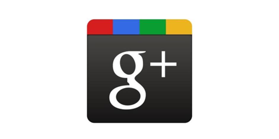 Youtube'taki Videoları Google+ Hangout ile Hep Beraber İzleyin