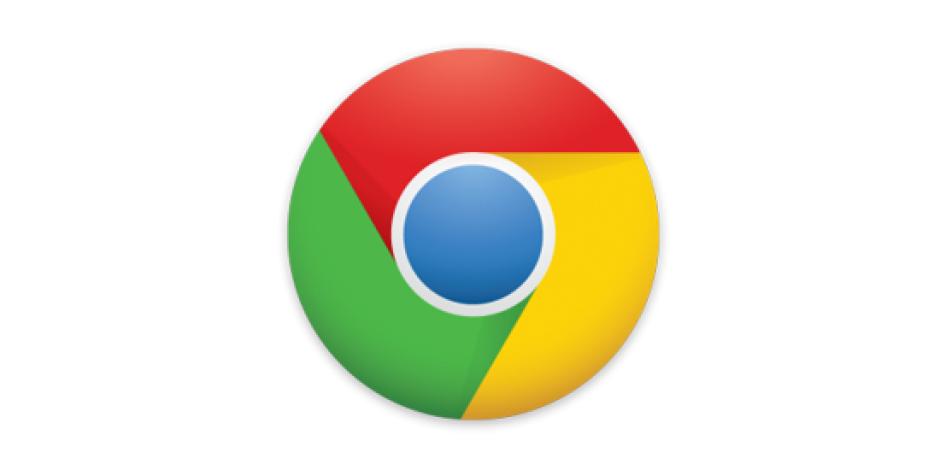 Google Chrome Eklentileri İle Daha Verimli Çalışın