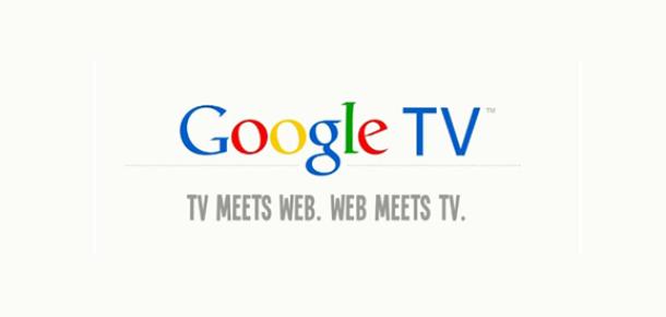 Google TV, Birleşik Krallık'a Merhaba Demeye Hazırlanıyor