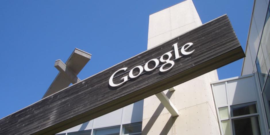 Google'ın Gerçek Zamanlı Arama Servisi Geri Dönüyor