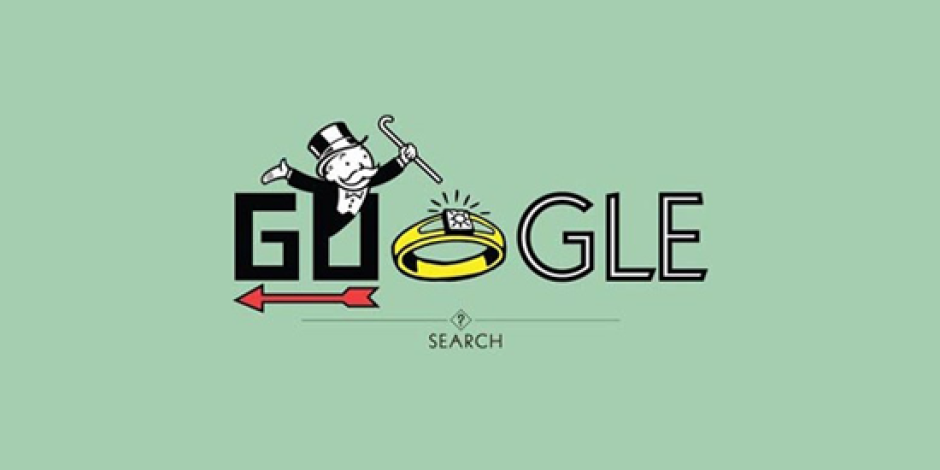 Google'ın Geçmişte Satın Aldığı Şirketler