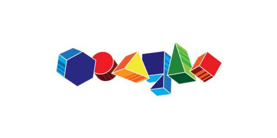 Google, Kullanıcı Giriş Arayüzünü Yeniledi
