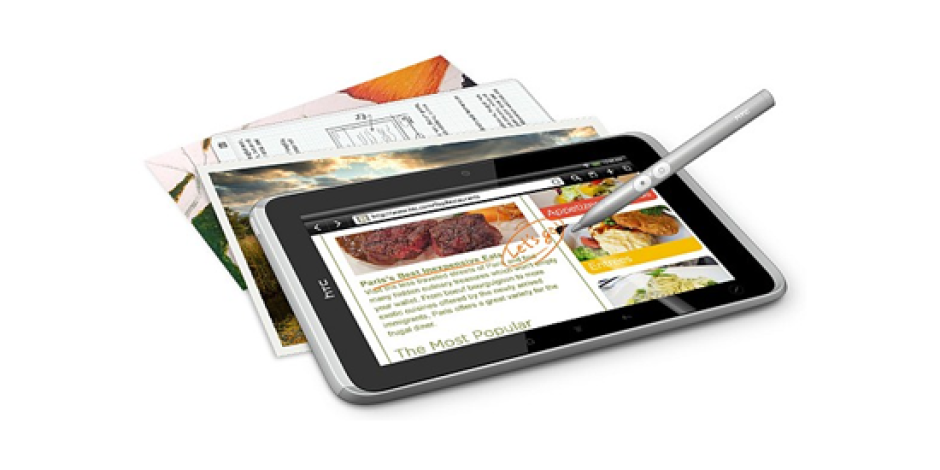 Turkcell 3 Yeni Tableti Satışa Sunuyor