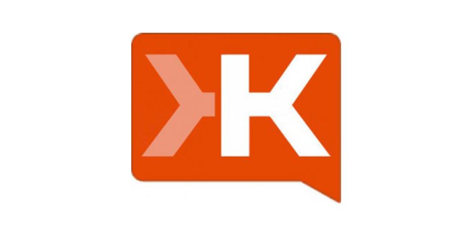 Klout Ölçümlerine Facebook Sayfaları ve Twitter Listeleri de Katıldı