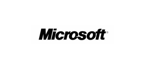 "Microsoft'tan Foursquare'e Rakip: ""We're In!"""