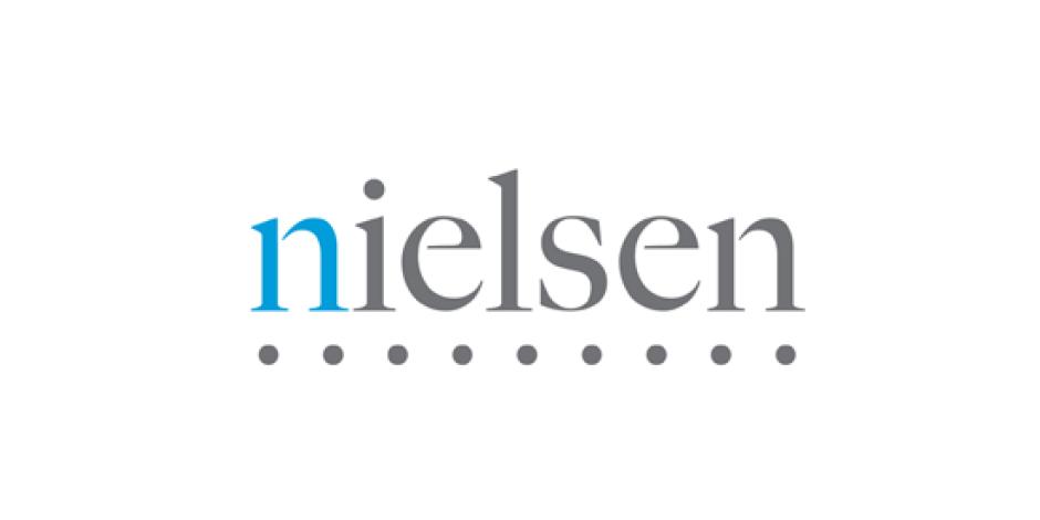 Nielsen Facebook'ta Reklam Görüntüleme İstatistikleri Hizmeti Sunacak