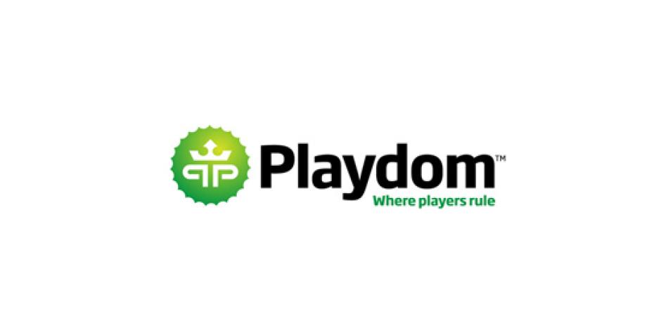 Playdom Yeni Oyunu İçin Tasarımcı Arıyor