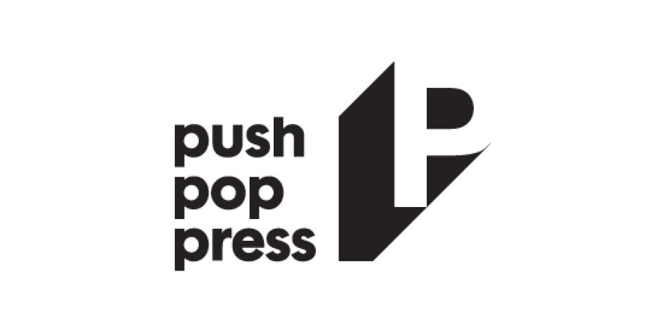 Facebook E-Kitap Hazırlayıcısı Push Pop Press'i Satın Aldı
