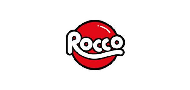 Gençler Rocco ile Kaynaşıyor