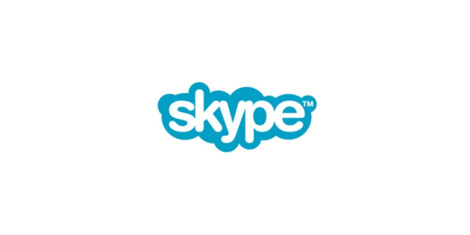 Skype iPad Uygulamasını Piyasaya Sürdü Ama…