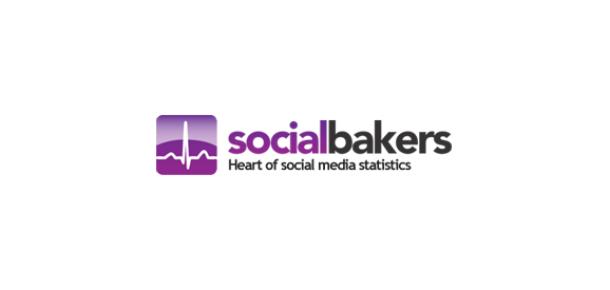 SocialBakers Temmuz 2011 Türkiye Raporu