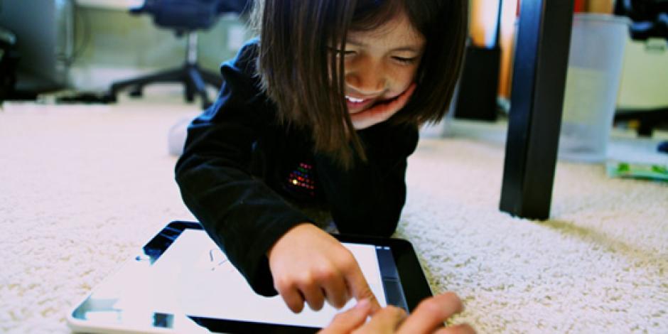 On Beş Milyon Tablet, Bir Soru İşareti