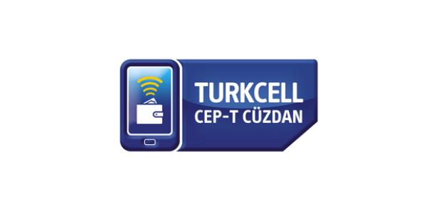 NFC İle Cepten Ödeme Türkiye'de