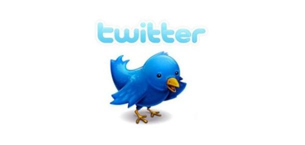 Artık Sizi Takip Etmeyen Kişilere Twitter'dan Özel Mesaj Atabilirsiniz