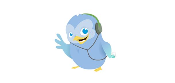 Twitter'da Müzik Paylaşmak için Araçlar