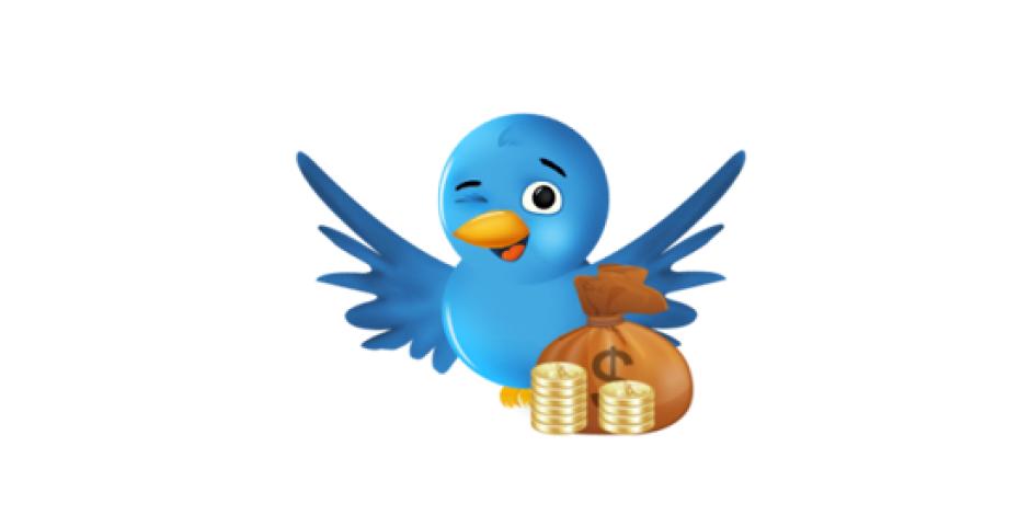 Twitter'a Reklam Verin!