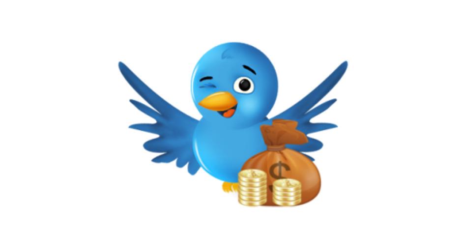 Markaların Yüzde 87'si Twitter'da Reklam Vermeyi Düşünüyor