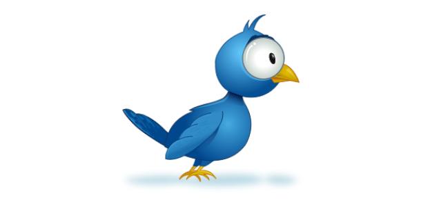 Twitter'ın Halet-i Ruhiyesi [Infographic]