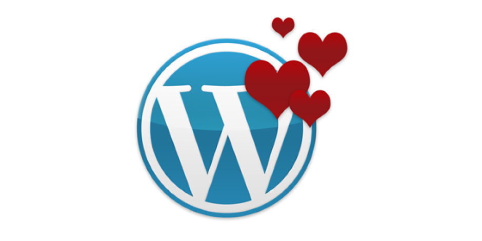 Güncel WordPress Verileri Büyülüyor
