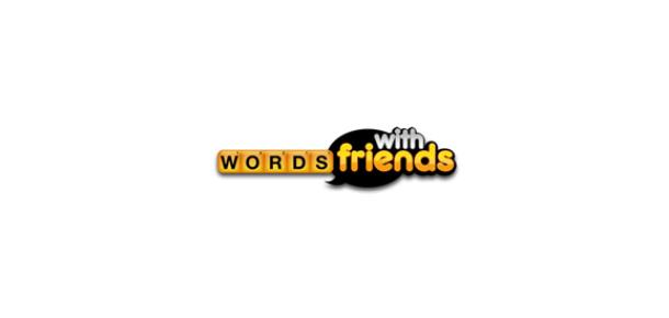 Zynga'nın Words With Friends Oyunu Facebook'a Geliyor