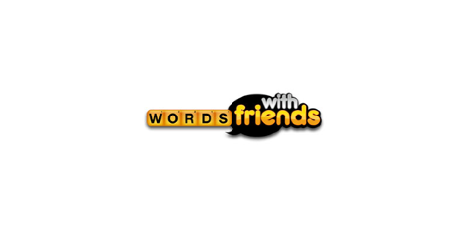 Zynga'nın Words With Friends Oyunu Facebook'a Geliyor