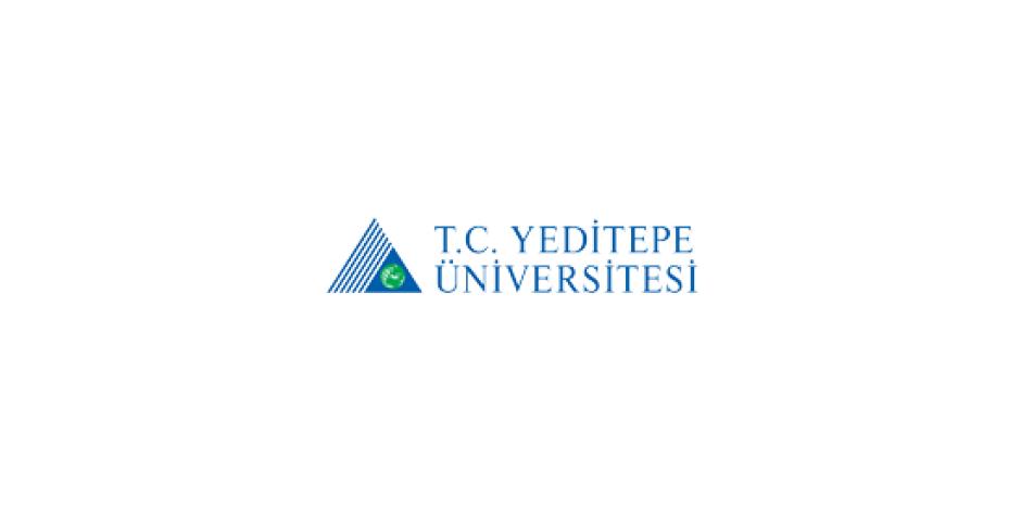 Yeditepe Üniversitesi'nden Sosyal Medya Yönetimi Yüksek Lisans Programı