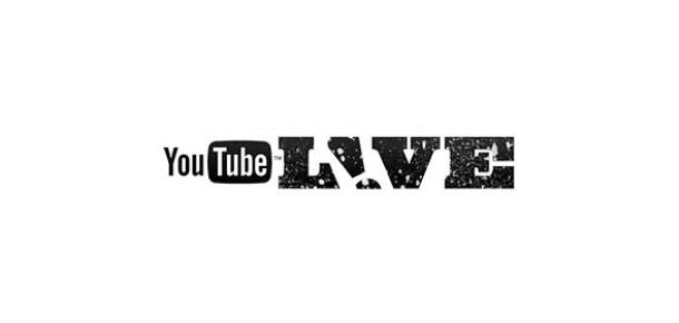 Canlı YouTube Yayınları Google+ Videolu Sohbet'e Geldi