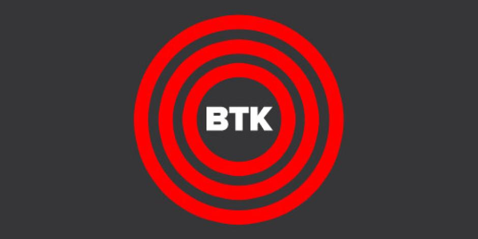 BTK'nın 22 Kasım Kararının Kamuoyundaki Yankıları