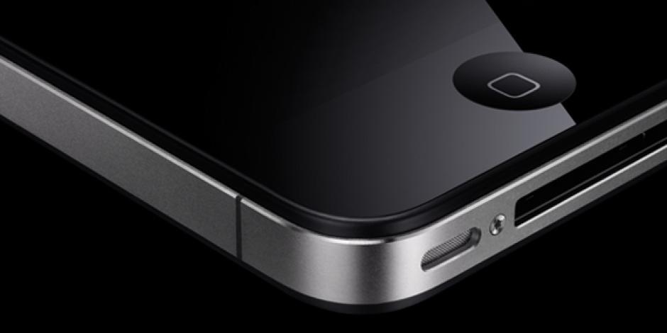 iPhone'a Ses Tanıma Geliyor