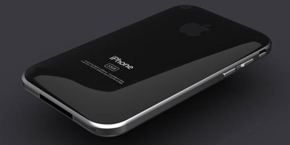 iPhone 5 Eylül Değil, Ekim Sonunda Çıkacak