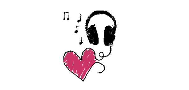Facebook'ta Müzik Satın Almak ve Satmak için 5 Hizmet