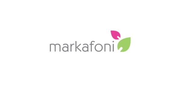 Markafoni Global Bir Marka Olma Yolunda [Infographic]