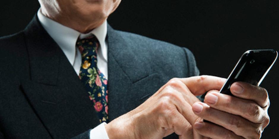 Mobil Cihazlar İş Hayatını Nasıl Değiştirdi? [Infographic]