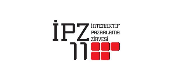 İPZ 2011