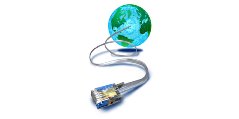 En Hızlı İnternet Güney Kore'de