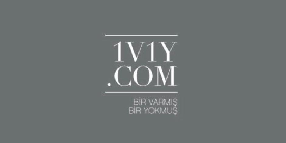 1V1Y 30 Eylül'de Açılıyor