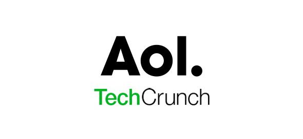 AOL Techcrunch