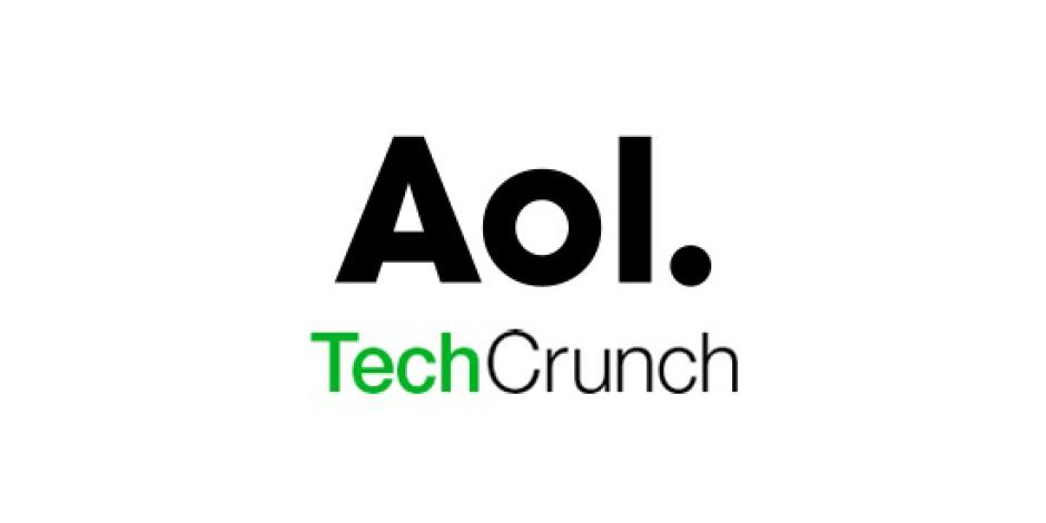 Editöryal Bağımsızlık ile Güvenilirlik ve Techcrunch'ın Yaşadıkları [Yorum]