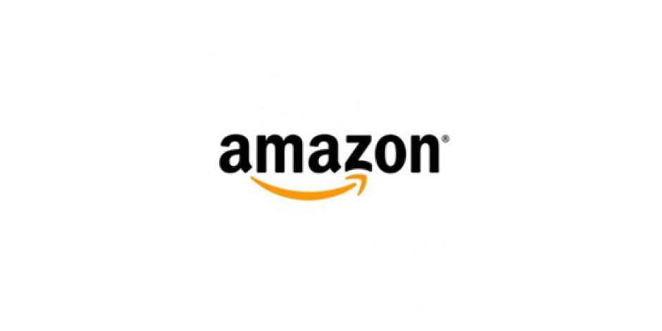 Amazon'un Tablet Bilgisayarı 'Kindle Fire' ile Bugün Tanışıyoruz