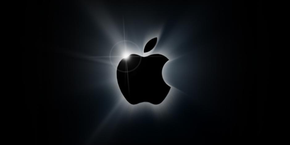 Facebook'un Beklenen iPad Uygulaması Yeni iPhone ile Beraber Tanıtılacak
