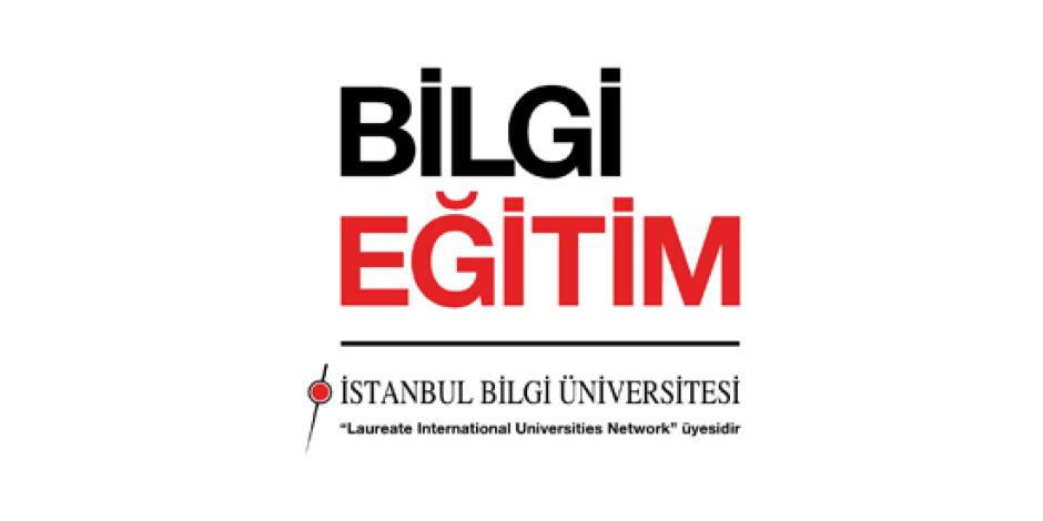 Bilgi Üniversitesi'nden Siyasal İletişim Danışmanlığı Sertifika Programı