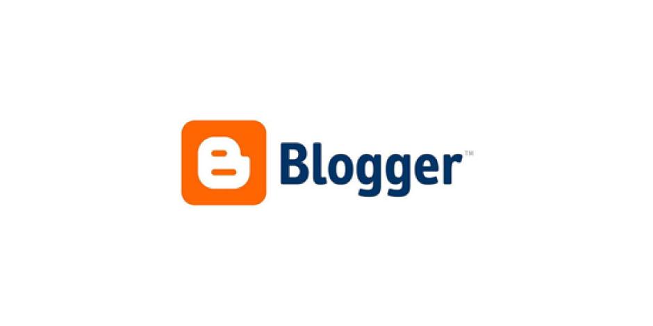 iPhone için Blogger Uygulaması Yayınlandı
